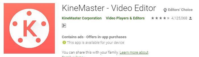 KineMaster_Video_Editor