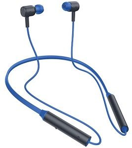 Redmi_SonicBass_Wireless_Earphones