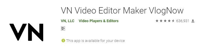 VN_Video_Editor_Best_Video_Editing_Apps