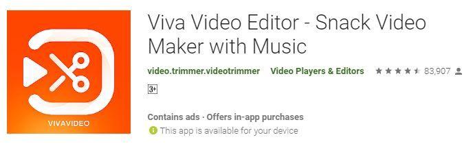 Viva_Video_Editor_Make_Videos_with_Music